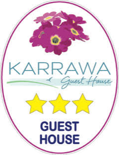 karrawa guest house